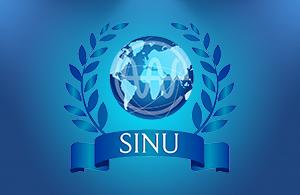 Noticia SINU