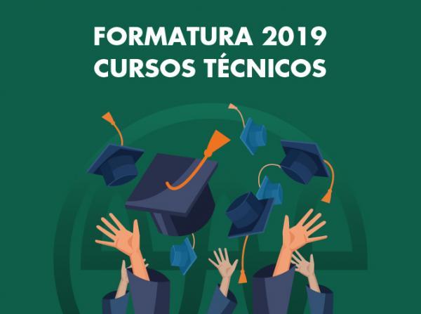 Aviso-Formatura-técnico-2019