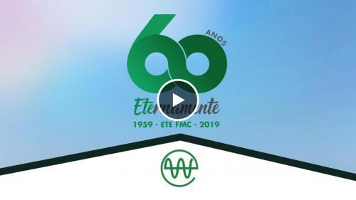 60 anos