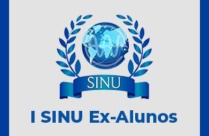 SINU ex