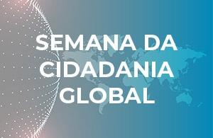 Semana da Cidadania Global - Miniatura