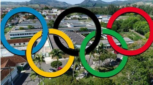 Olimpiadas ETE