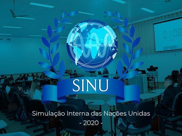 SINU 20