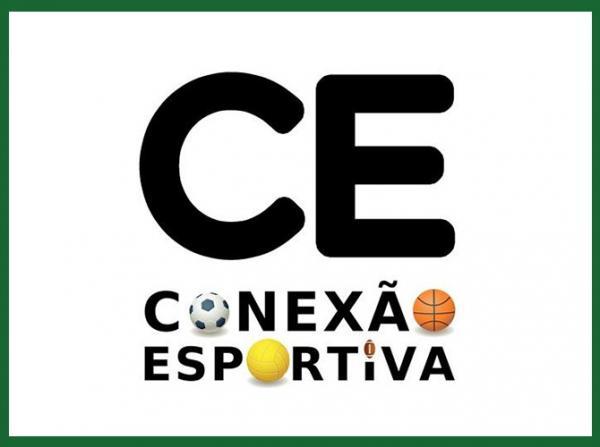 Conexao Esportiva