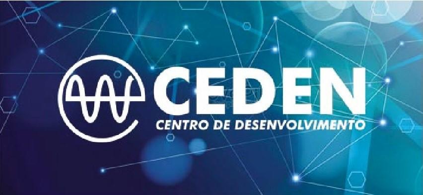 Banner Ceden