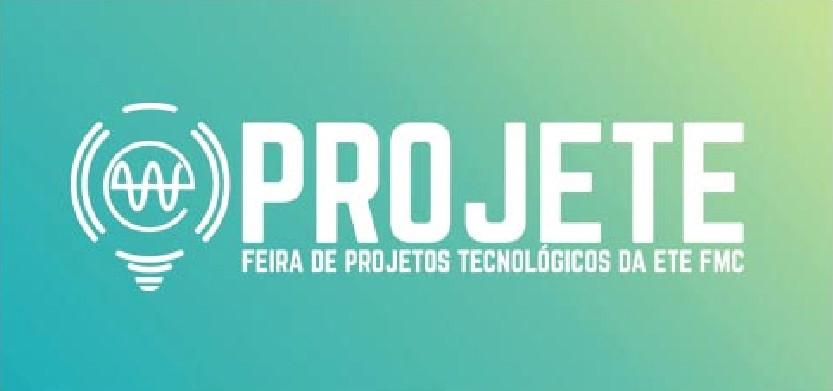 Banner Projete