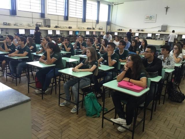 2ccc0692d8 ETE FMC – Escola Técnica de eletrônica
